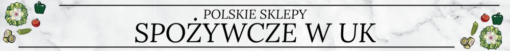 FoCC-polskie-sklepy-spozywcze-w-uk